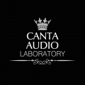 Canta Audio Lab