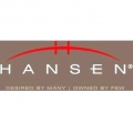 Hansen Audio