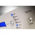 Leema Acoustics Reference series - Agena